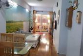 Cần bán căn hộ chung cư  Khang Gia, Gò Vấp, diện tích 76m2 = 2pn, 2wc, giá 1.5 tỷ LH: 0901448079