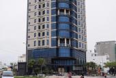 Cần bán khách sạn 14 tầng MT đường Võ Nguyên Giáp. Ngay resort Furama