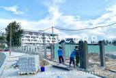 Lý do nên đầu tư dự án FPT Đà Nẵng, giá sập sàn F1 cho các nhà đầu tư. LH 0917928828 - Ms. Hiền