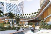 SunBay Park căn hộ nghỉ dưỡng cao cấp và bậc nhất hiện nay tại Ninh Thuận