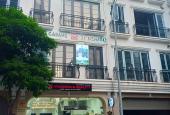 Bán LK nhà phố Five Star Mỹ Đình, 76m2 x 5T, khu đông người Hàn KD, cho thuê giá cao. 0942044956