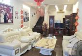 Bán nhà mặt phố Võ Văn Dũng, Trần Quang Diệu, Đống Đa, 65m2, 5T, MT 5m, 25.6 tỷ, 0394186789