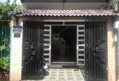 Bán nhà riêng số 6 Phùng Chí Kiên, P. Tân Quý, Tân Phú, Hồ Chí Minh diện tích 60m2, giá 6.3 tỷ