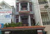 Bán nhà 1 hẻm 8m Nguyễn Ảnh Thủ, P. Hiệp Thành, Quận 12, giá 4,9 tỷ thương lượng, LH 0973002898