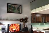Cho thuê căn hộ Duplex tại CC Hà Đô Park View. DT 150m2, 3PN, nội thất đầy đủ, sáng, giá thuê rẻ