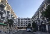Bán nhà mặt phố tại Dự án Vạn Phúc Riverside City, Thủ Đức, diện tích 147m2 giá 16.5 Tỷ 0902708047
