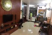 Nhà Nguyễn Văn Cừ gara ô tô sân vườn, giếng trời 120m2, giá 12 tỷ 500tr, LH 0917085035