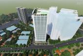 Ra hàng dự án mới cơ hội sở hữu nhà cho các đôi vợ chồng trẻ ngay tại trung tâm Hà Nội