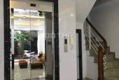 Bán nhà phố Mai Động, kinh doanh, 66m2 x 5 tầng thang máy, giá chỉ 6.5 tỷ. 0964125511