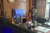 Bán nhà mặt phố Trương Định - HBT - Hà Nội 55m2, 4 tầng, MT: 5.3m, giá: 13.5 tỷ. LH: 0946839756