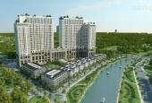 Chính chủ bán liền kề lô góc dự án Roman Hải Phát 94 m2