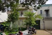 Bán căn hộ chung cư tại Phố 37, Phường Hiệp Bình Chánh, Thủ Đức, Hồ Chí Minh diện tích 200m2 giá 13
