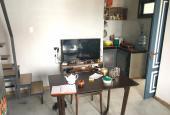 Phòng cho thuê Q7_ gần chợ_đường Lý Phục Man - phòng sạch sẽ thoải mái