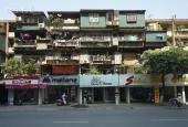 Nhà mặt phố Ngọc Hồi, gần BX Nước ngầm 144m2, giá rẻ
