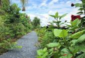 Đất nền sinh thái Trung Thành Nam Garden