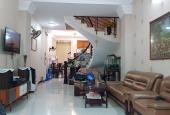 Bán nhà riêng tại Đường Tân Quý, Phường Tân Quý, Tân Phú, dt sàn 179.3m2 giá 7.2 Tỷ