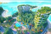 HOT Cơ hội trúng Mercedes C200 1,5 tỷ cho khách hàng mua căn hộ tại FLamingo. LH: 0343333692
