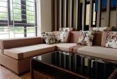 Chỉ 600tr sở hữu căn hộ cao cấp full nội thất trung tâm tpTHANH HÓA