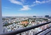 Căn hộ 86m2 đã có sổ hồng, tầng 20 view Đại Lộ Đông Tây siêu đẹp