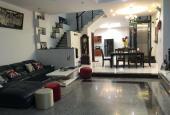 Cần tiền xuất cảnh nên bán gấp nhà với DTCN lớn đường Lê Hồng Phong, P. 9, Q. 5. Giá 19 tỷ TL