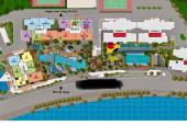 Cần bán gấp căn hộ cao cấp The View Riviera Point giá rẻ, LH: 0902.855.939