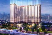 Bán căn hộ chung cư tại Dự án Sài Gòn Gateway, Quận 9, Hồ Chí Minh diện tích 90m2 giá 6876 Triệu