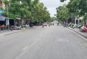 Shophouse Điện Biên Phủ - Mặt tiền vàng kinh doanh sầm uất