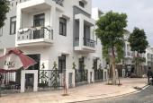 Đầu tư căn hộ ngay TT TP. Biên Hòa giá chỉ từ 1,8 tỷ/căn, SHR trả góp 24 tháng. LH 0942 920 920
