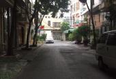 Bán nhà 3 tầng 88m2 lô góc ngõ 254 Văn Cao, Hải Phòng, LH 0987445642