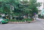 Bán nhà 1/76 Cầu Xéo, P. Tân Sơn Nhì. DT: 4x16m vuông vắn, hẻm nhựa thông 10m