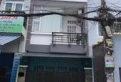 Bán nhà 2 mặt hẻm 8m Tân Hương 4x15m, 2 lầu, 6,7 tỷ