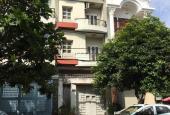 Bán nhà mặt tiền Đường Bình Lợi, Phường 13, Bình Thạnh, 100m2 giá 14 Tỷ