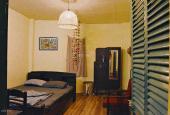 Cho thuê phòng đầy đủ nội thất decor đẹp tại đường Đỗ Quang Đẩu, khu Bùi Viện Q. 1