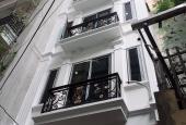Bán nhà 7 tầng phố Yết Kiêu 85m2, MT 5m, thang máy, ô tô, KD, giá 20.9 tỷ. LH 0904627684