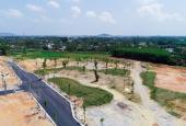 Bán đất nền cách TP quảng ngãi 1 KM