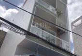 Bán nhà đẹp hẻm xe hơi 487/47, Huỳnh Tấn Phát, Phường Tân Thuận Đông, Quận 7, TP. HCM, DT: 68m2