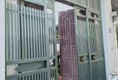 30m2 đất nhà 5 tầng mt 3.5m, giá chỉ 3,5 tỷ phố Vũ Ngọc Phan, Đống Đa