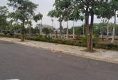 BT nằm ngay trên đường Nguyễn Duy Trinh đang xây gần xong, kẹt tiền nên muốn chuyển nhượng lại