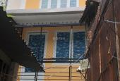 Phan Văn Trị, p11, Bình Thạnh, DT 16m2 DT sàn 50m2, 2 lầu, 2 PN, 2 WC. Giá 1,75 tỷ
