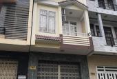 Bán nhà 1trệt 2lầu P.Tân Hưng Thuận 80m2 giá 6 tỷ 0906897858