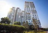 Bán các  căn hộ penthouse  tại dự án Đảo Kim Cương, Quận 22
