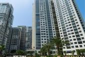 Bán căn hộ Garden Villa Đảo Kim Cương, Q2, 235m2, giá 14 tỷ. LH 0902601689