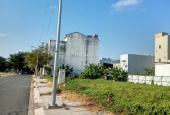 Bán đất mặt tiền đường Hoàng Quốc Việt, P. Phú Thuận, Q. 7, 80m2, giá 1,9 tỷ, SHR, LH 0902236311