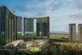 Ra hàng tòa S1 Sunshine City giá cực kì ưu đãi trong T9 này căn 2PN/80.3m2/2.8 tỷ