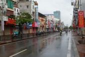 Bán nhà mặt phố Nguyễn Lương Bằng, Đống Đa 86m2, 7 tầng, mặt tiền 6m, LH: 0911239223
