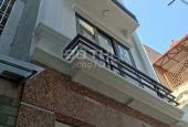 Bán nhà riêng phố Lụa - Vạn Phúc - Hà Đông, 6T x 55m2, 2 mặt thoáng, ô thang máy, 11 phòng khép kín