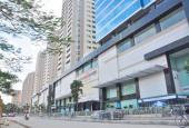 Hot: Tòa Hapulico cho thuê văn phòng 280m2 (Sàn đẹp, vuông chỉ 250 nghìn/m2/th) 0989942772