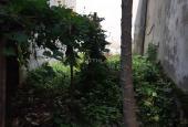 Bán đất tại đường 70, Xã Tây Mỗ, Nam Từ Liêm, Hà Nội. Diện tích 50m2, giá 40 triệu/m2