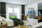 Cho thuê căn hộ trung tâm Chánh Nghĩa, Bình Dương LH 0901109636 Như