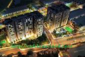 PDK bán căn hộ CTL Tham Lương, chỉ 600 - 650tr có ngay căn 2PN